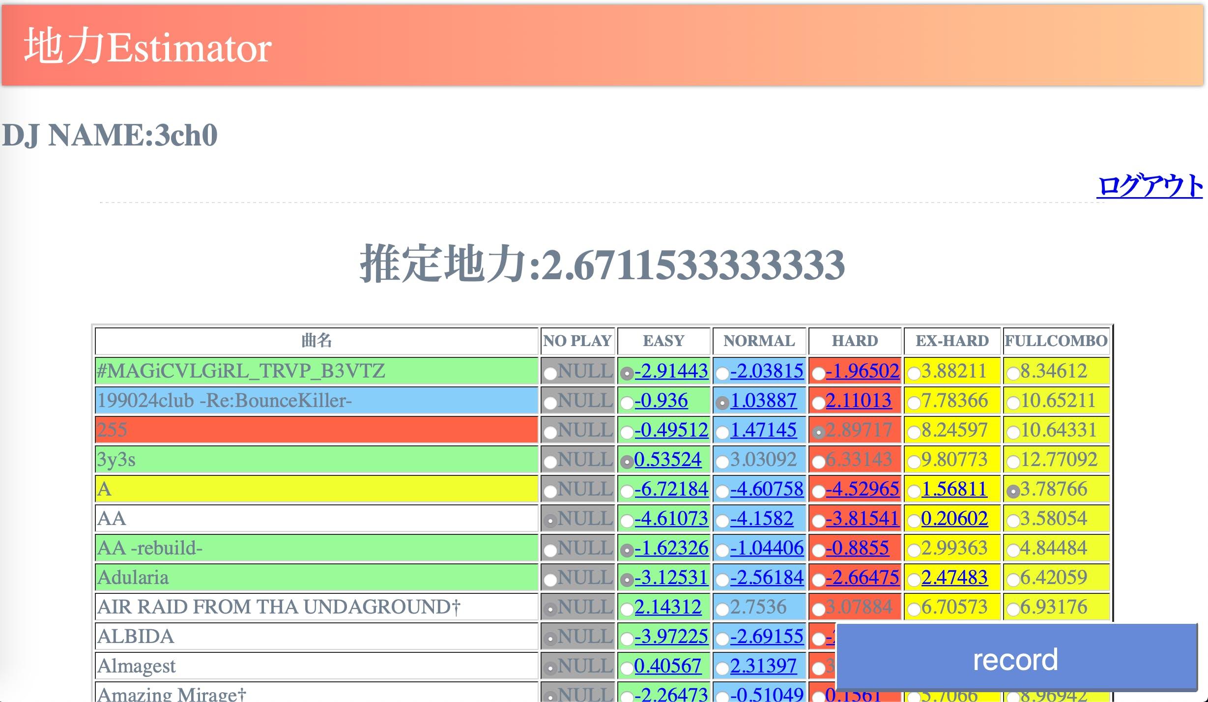 スクリーンショット 2019-12-03 15.30.42.png