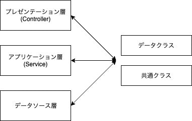 Untitled Diagram (1).jpg