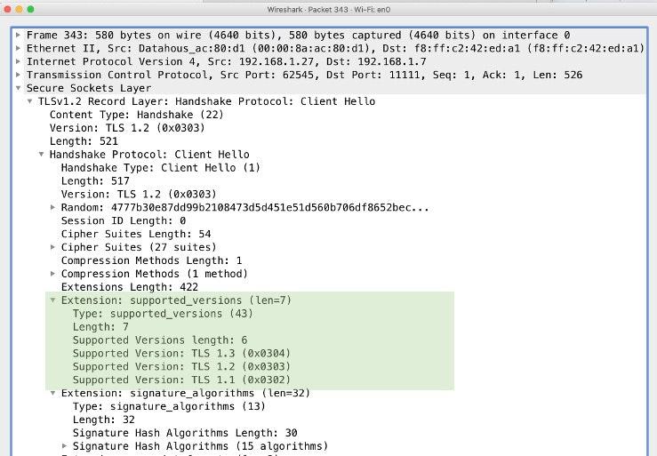 SupportedVersionsTLS1.x.jpg