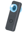 camera360.png