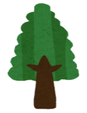 tree_simple.png