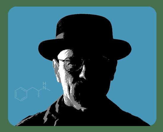 heisenberg-blue.png