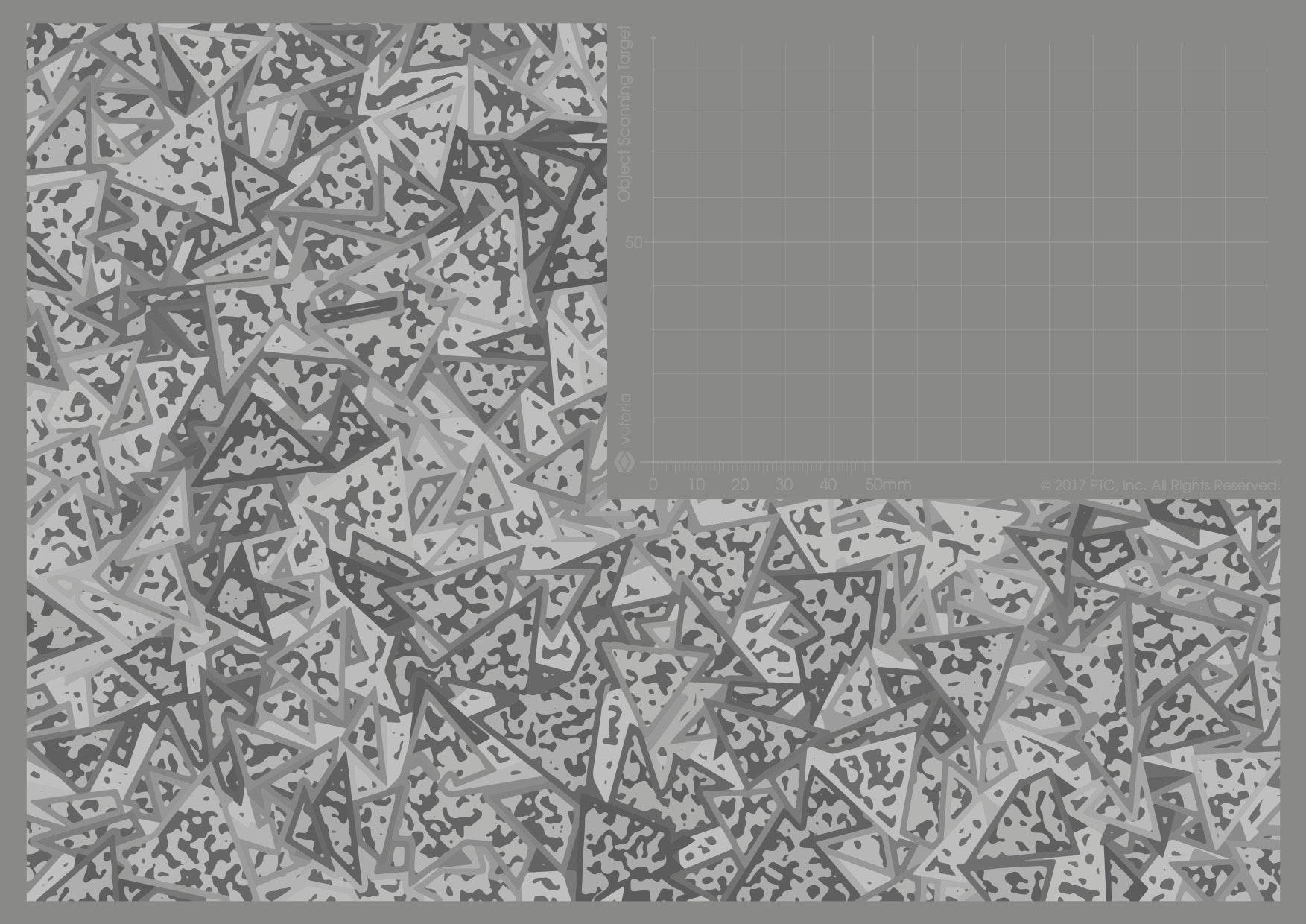 A4-ObjectScanningTarget.jpg