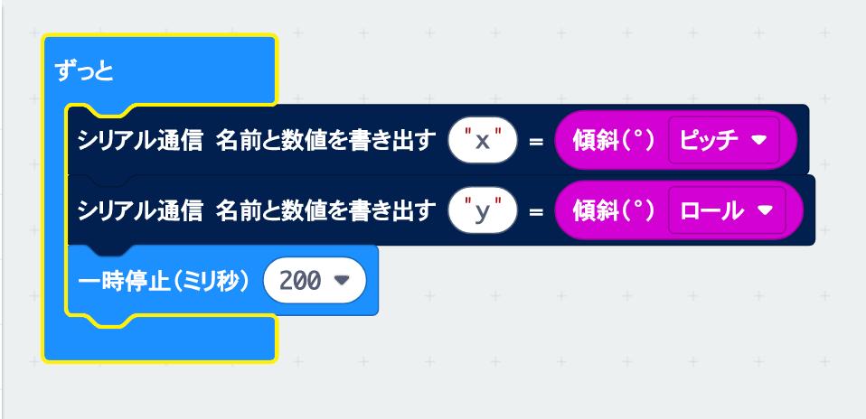 傾き_コンソール.png