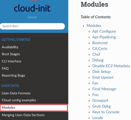 cloud-init02.PNG
