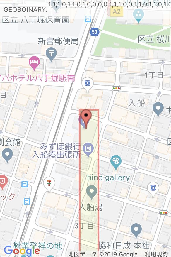 スクリーンショット 2019-12-06 20.37.50.png