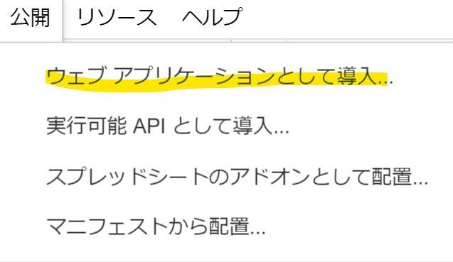 きゃぷ13.jpg