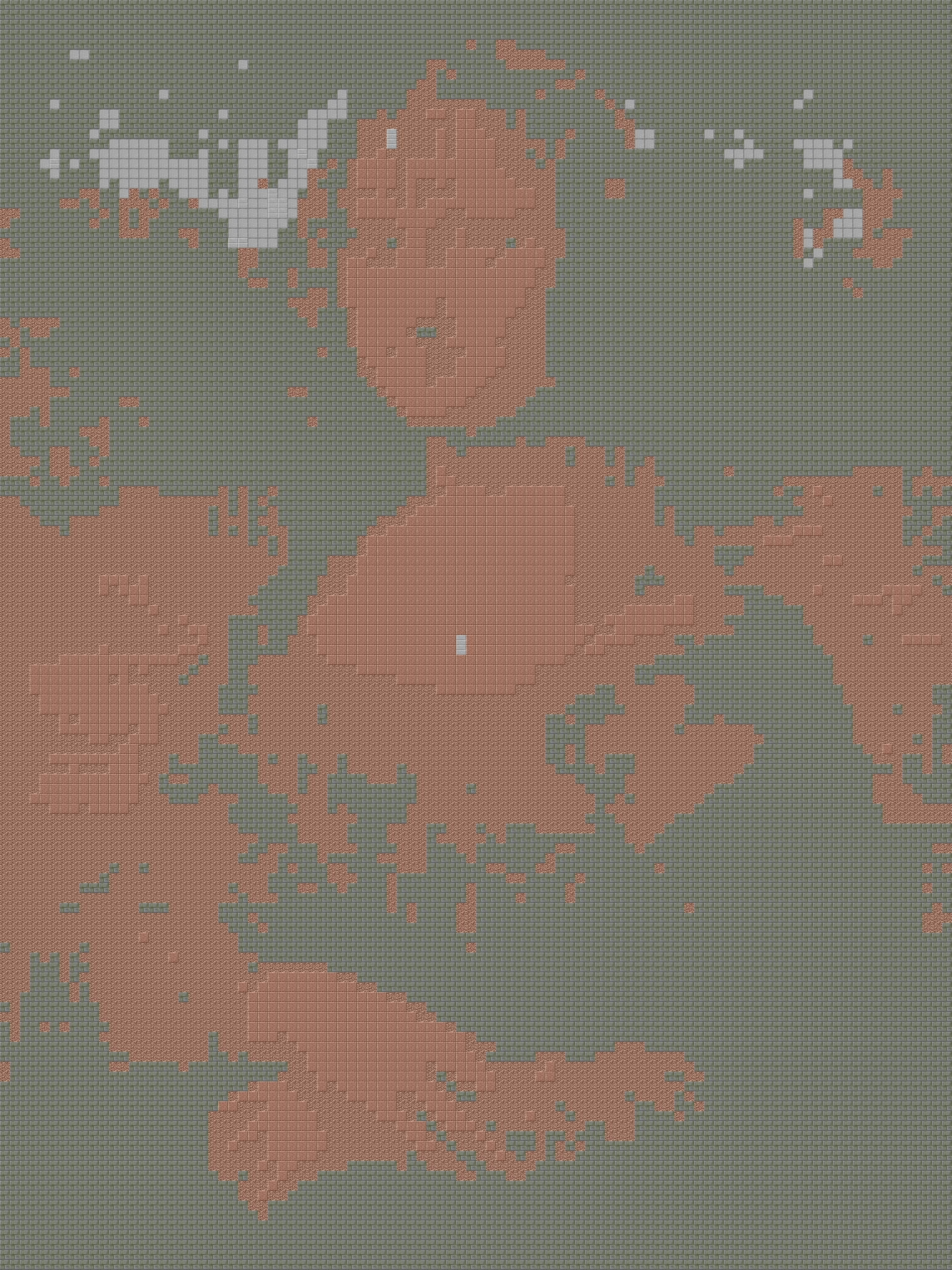 minecraft_dot (1).png