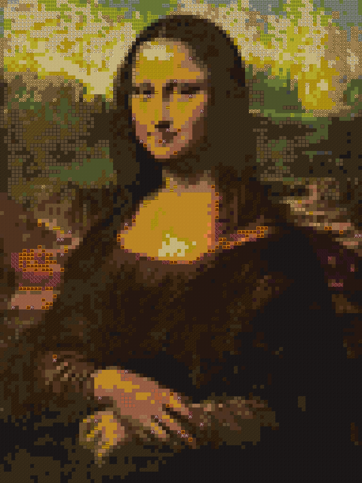 minecraft_dot (4).png