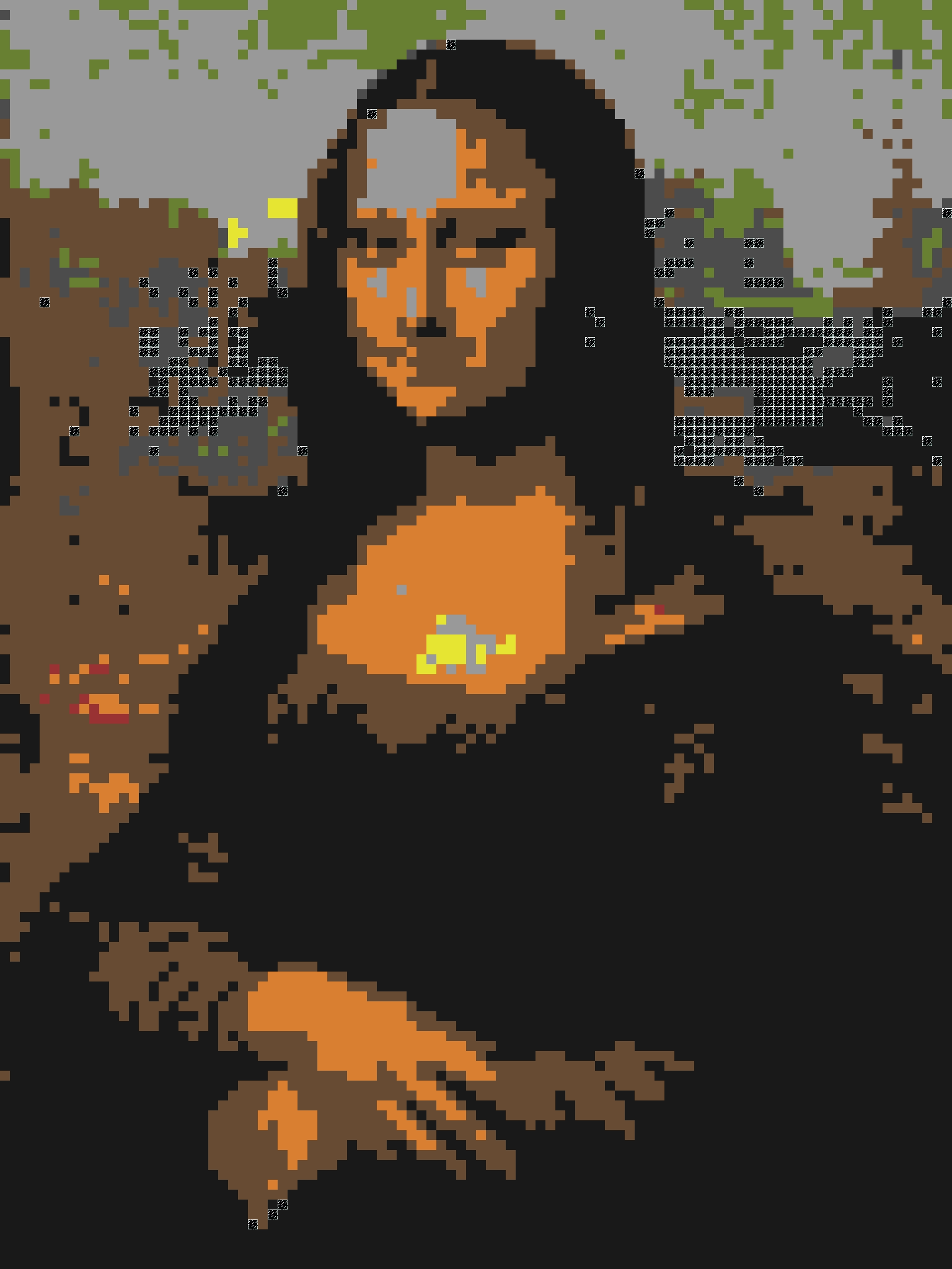 minecraft_dot (2).png