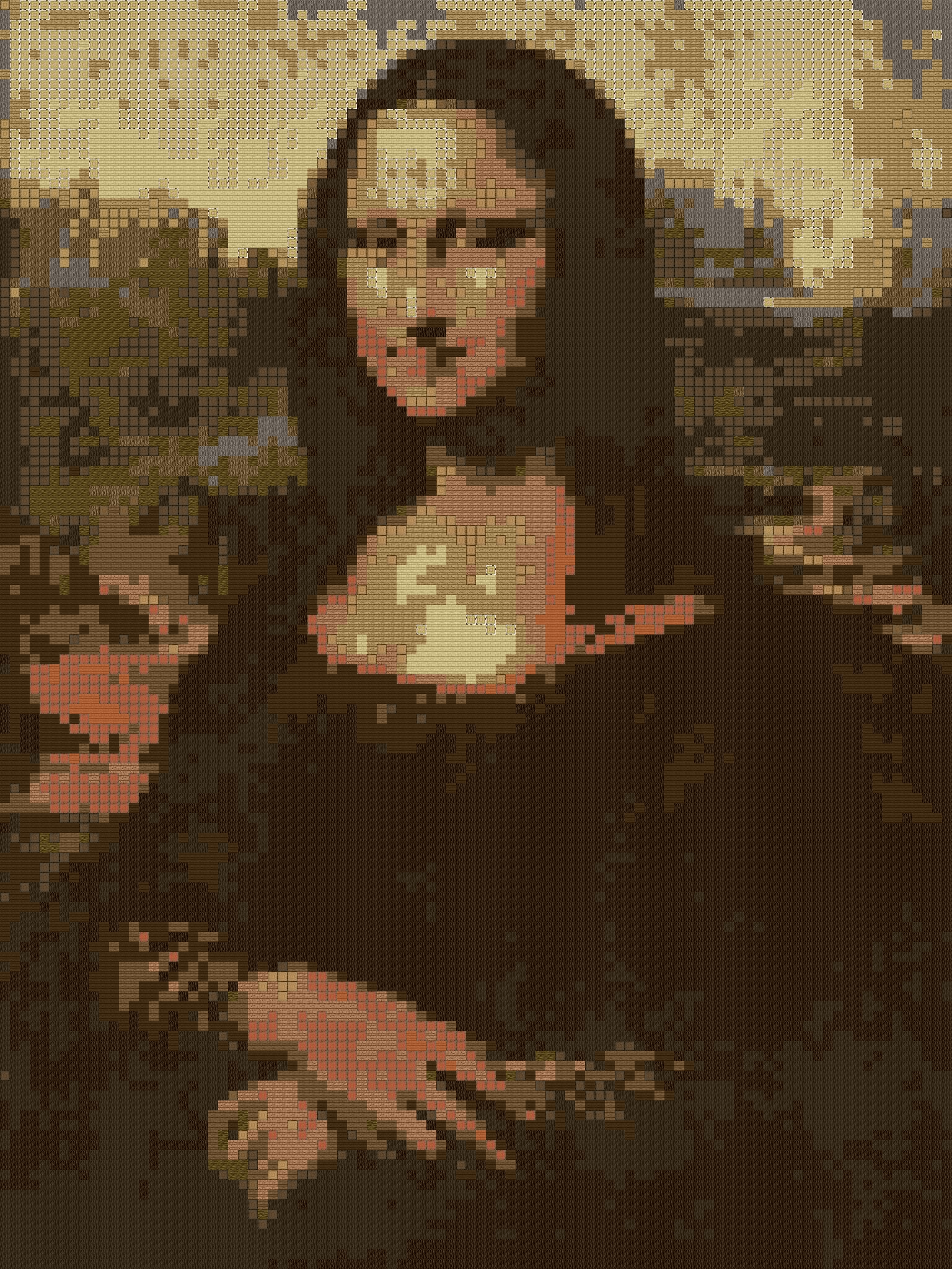 minecraft_dot (3).png