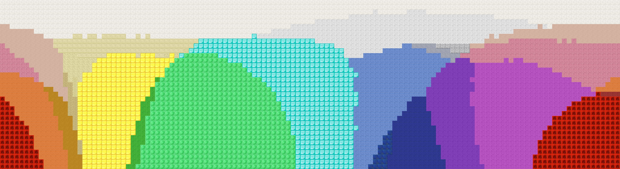 minecraft_dot (5).png