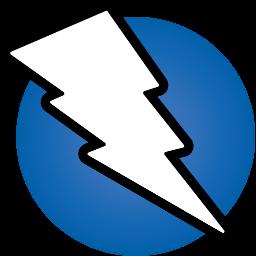 Owasp Zap Cli 入門 インストール 起動方法 基本的なオプション Qiita