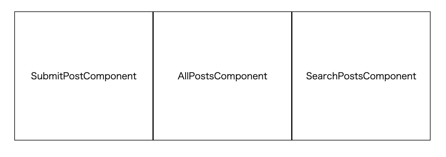 component構成.png