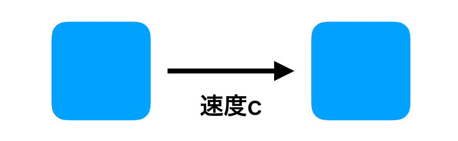 advection_example.png