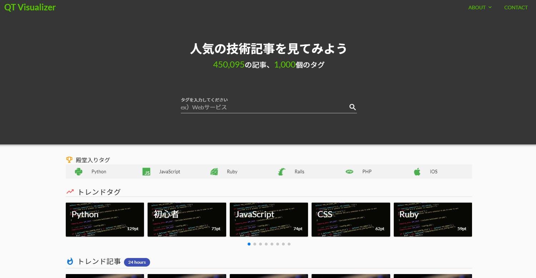qt-visualizer.png