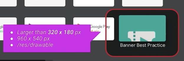 Google I/O 2019メモ+驚いたところ - Qiita