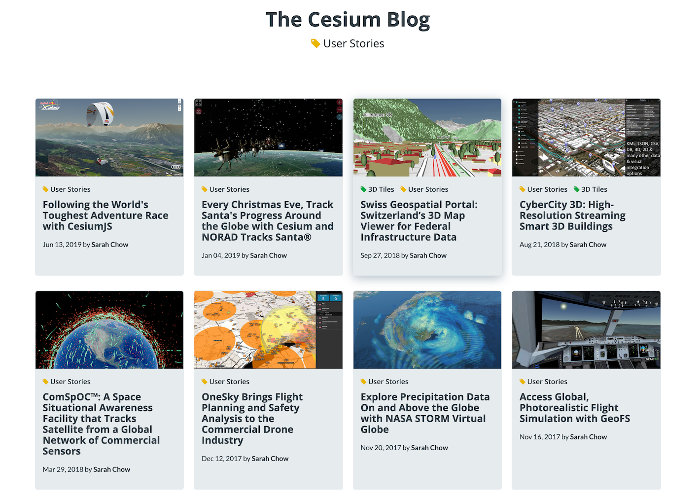 Cesium_demo.png