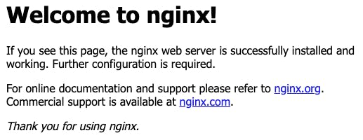 Welcome_to_nginx_.png