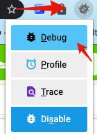 cheome-Xdebug-helper-enable.png