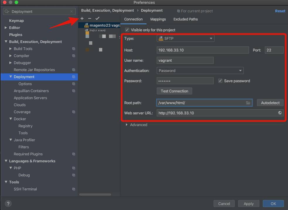 phpstorm-preferences-Deployment.png