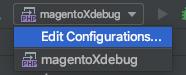 phpstorm-run:debug-edit.png