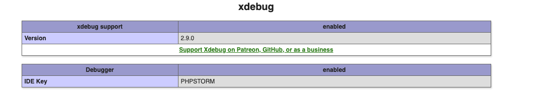xdebug-enabled-successfully.png