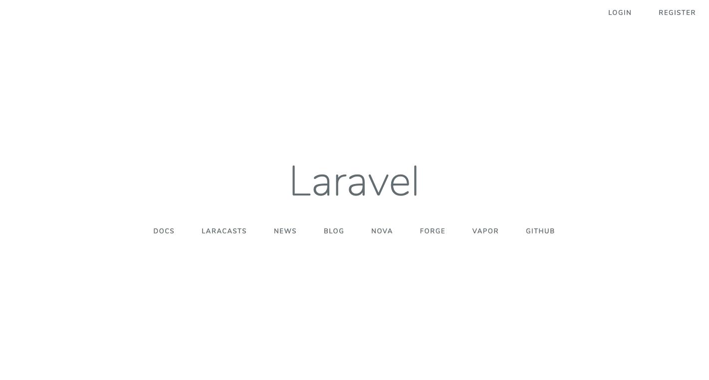 laravel_top.png