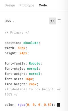 Google_Material_Design.png