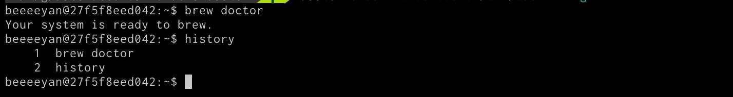 スクリーンショット 2020-03-06 0.22.19.png