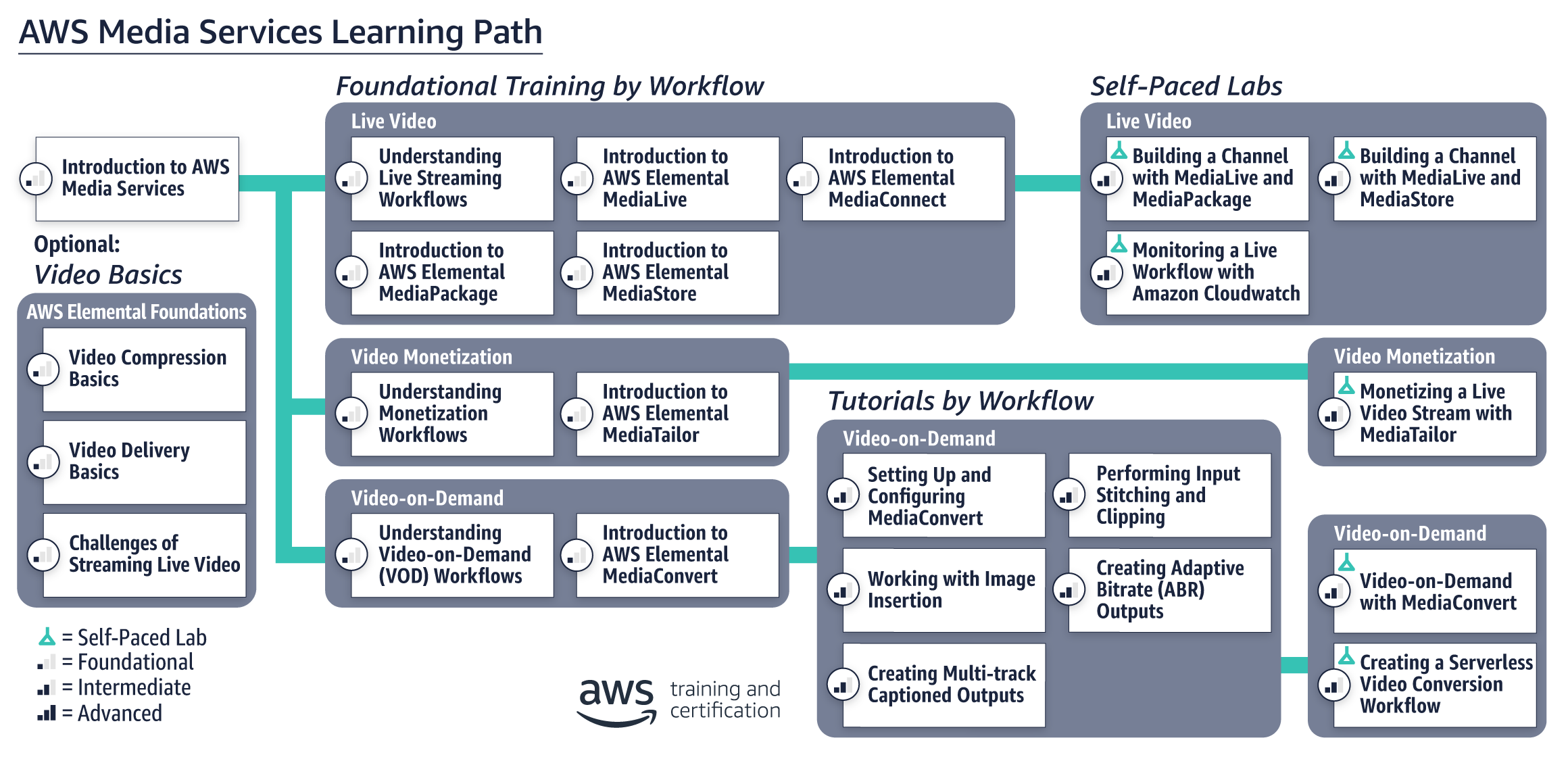 path_aws-media-services-v3.2.568a14dce5294a133db4eb0854cf4662c32c167f.png
