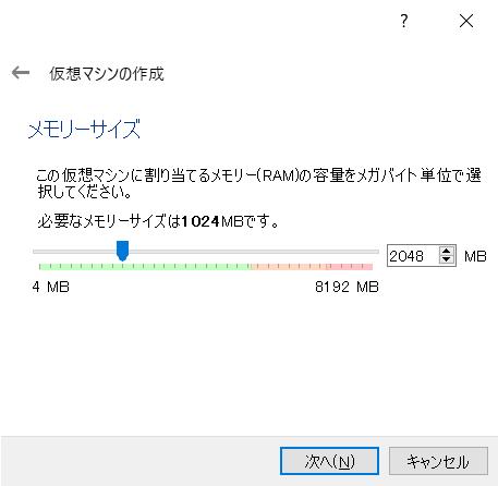 001_vm003.png