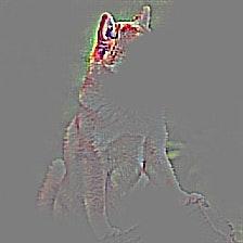 guided_gradcam13.jpg