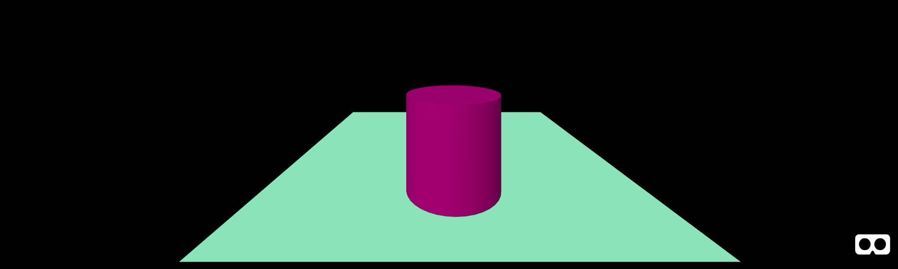 sample_VR.jpg