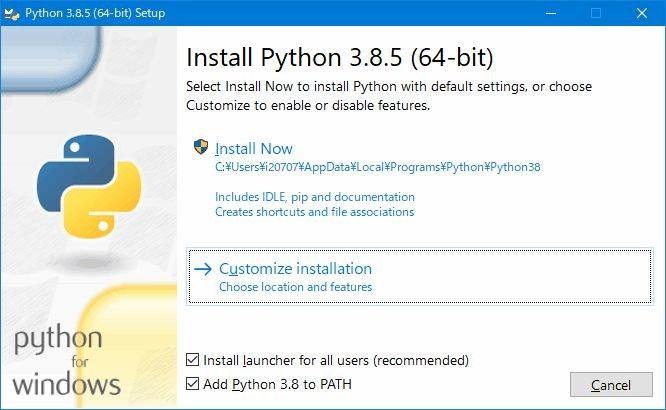 python01.JPG
