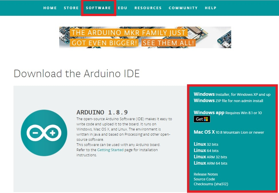 Arduino-DL.jpg
