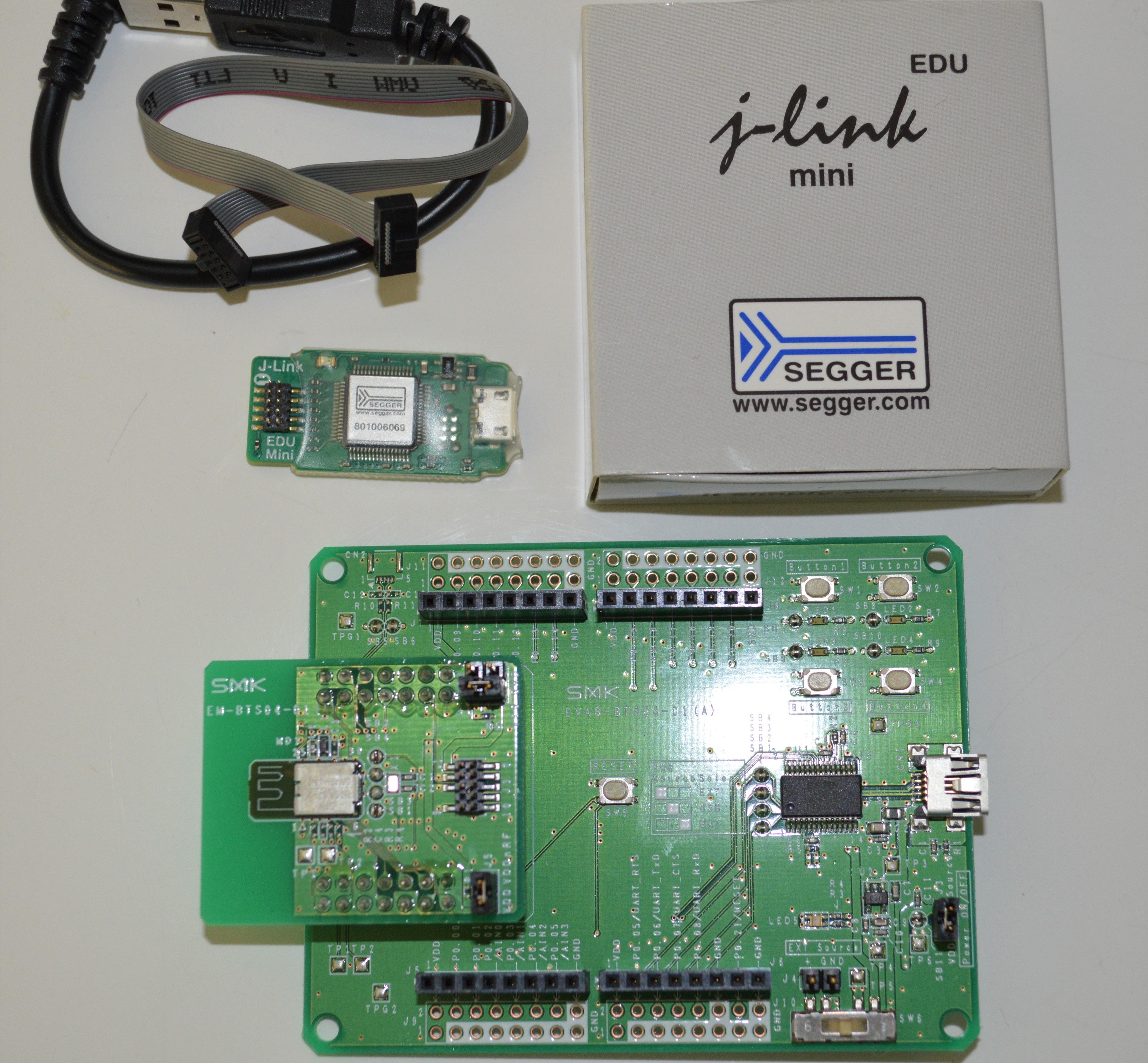 EVAB-BT504-01-1.jpg