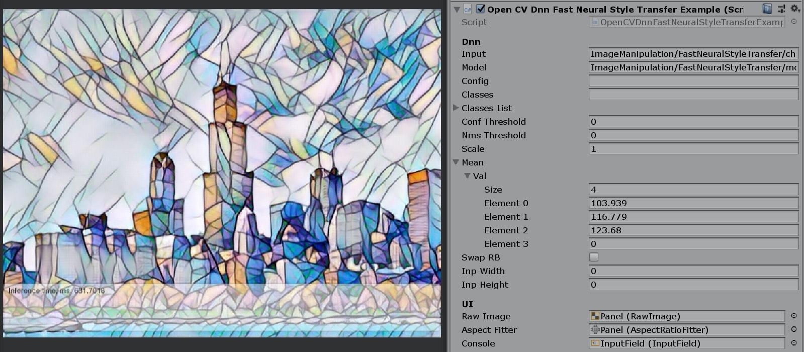 screenshot_FastNeuralStyleT.jpg