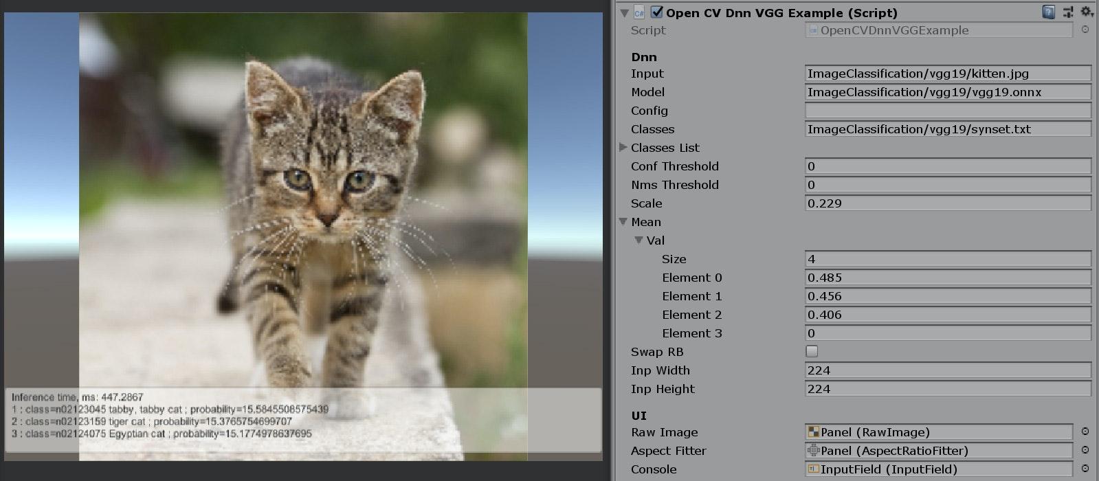 screenshot_VGG.jpg
