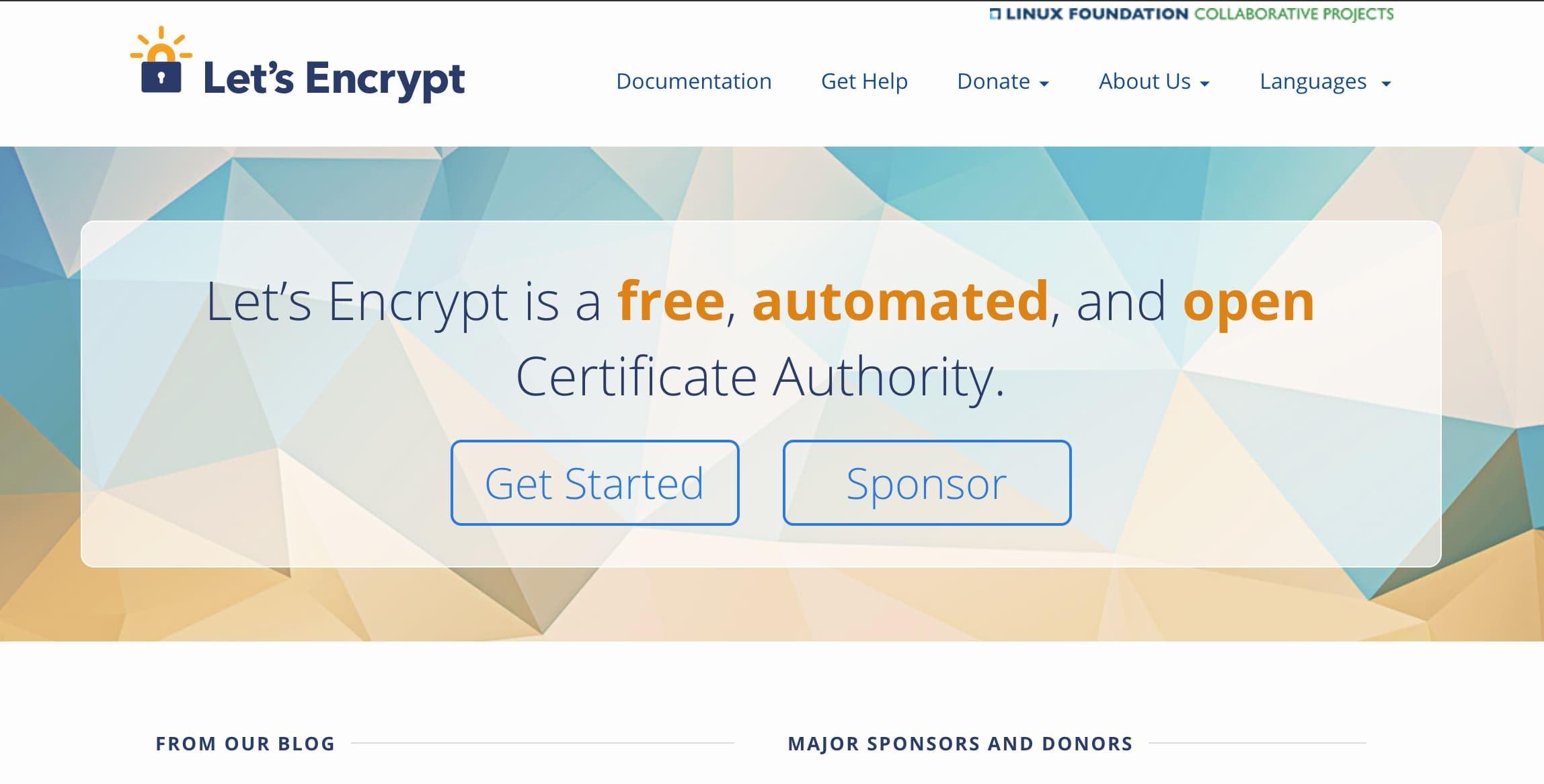 lets_encrypt.jpg