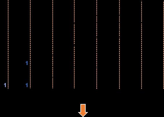 step_last_lattice_2.png