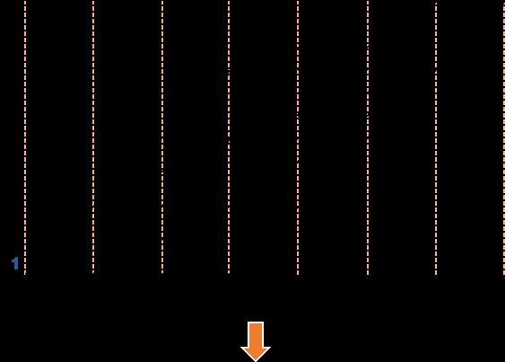 step_last_lattice_1.png