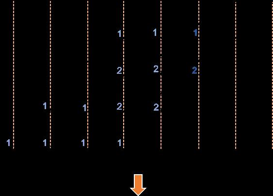 step_wind_lattice_6.png