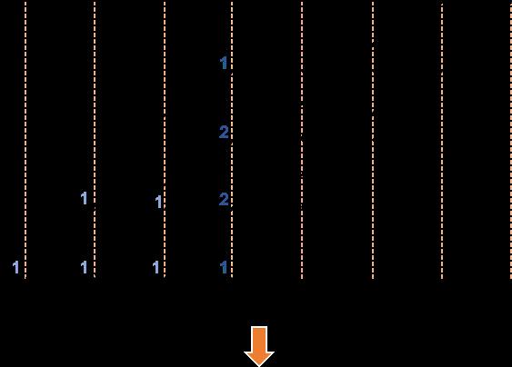step_wind_lattice_4.png