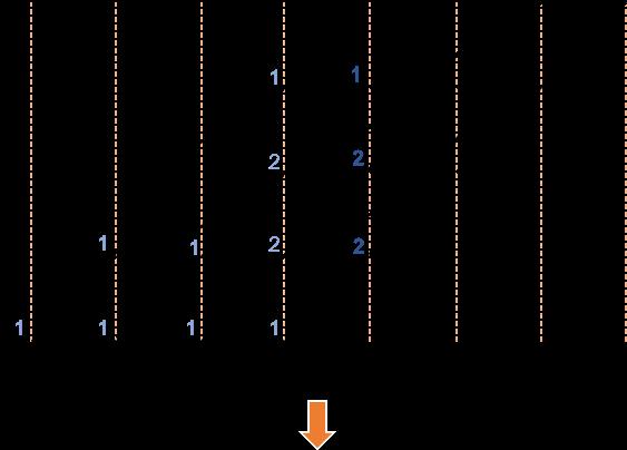 step_wind_lattice_5.png
