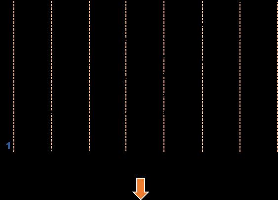 step_wind_lattice_1.png