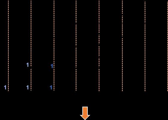 step_wind_lattice_3.png