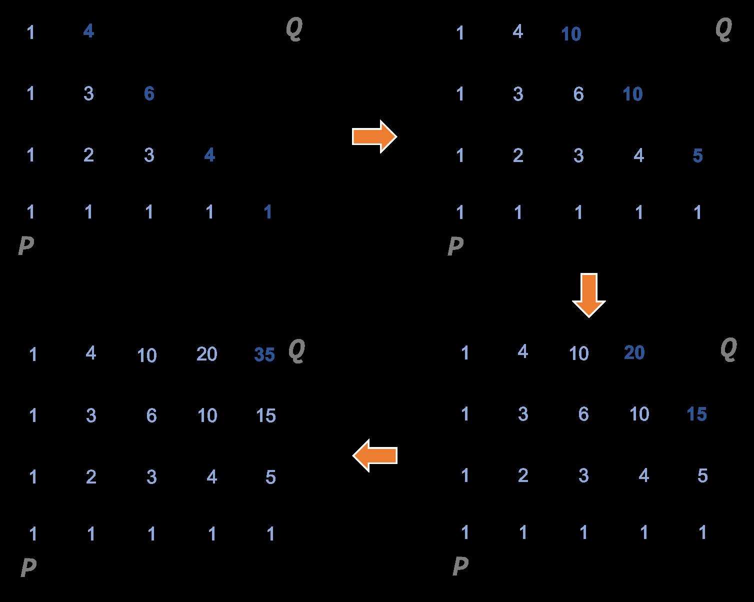 step_lattice_2.png