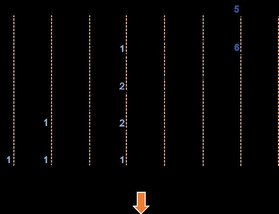 step_last_lattice_4.png