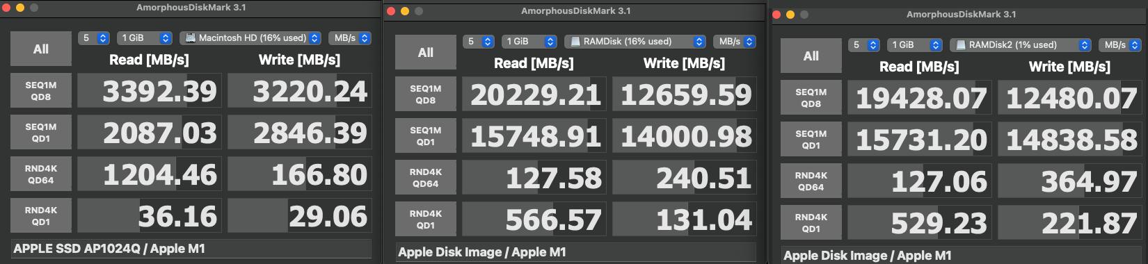 Screen Shot 2021-04-13 at 2.38.38.png